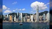 为什么内地游客在香港只能停留7天,而外国游客却能停留90天