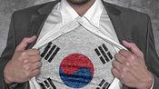 揭秘韩国三大娱乐公司,表面辉煌的大魔窟?
