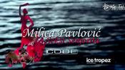 Milica Pavlovic - www.shiguanyingerok.com