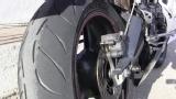 Metzeler Sportec M7 RR World Exclusive Test _ Tyre Test _