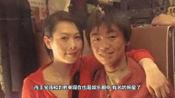 王宝强和刘若英到底什么关系,一个短信就能让王宝强赶过来