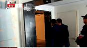 消防安全检查 酒店隐患重重
