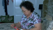 婆婆溜进儿媳房间,收走了大量的避孕物品,难怪多年一直怀不上!