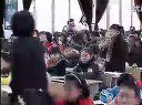 视频: 黄鹤楼送孟浩然之广陵、送元二使安西(小学语文四年级上册课例优质课视频专辑)