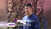 淄博一牛人用男根拉飞机 创世界纪录
