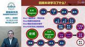 《数据库系统》(中)哈尔滨工业大学