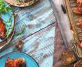 同桌吃饭,最该防的不是乙肝和艾滋,而是3种病,一人有传染一桌