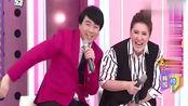 台湾节目:孔子真的是韩国的吗?看看韩国人怎么说!