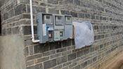 南部大富乡某用电户私盗电被拘留5日 追缴电费及用电违约金3.2万
