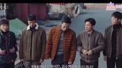 【爱的迫降cut】朝鲜f4+1被派来韩国了/都在便利店吃什么呢