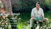 《印度合伙人》插曲《Saale Sapne》MV 关于生理期的奇葩神片