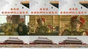 琪琪看大剧:历史康熙王朝帝康熙,已经知道是谁干的了,你知道吗