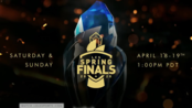 y2mate.com - The Infernal Soul _ 2020 LCS Spring Finals_QeS6w6C7lgQ_1080p
