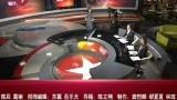 印度发生6.8级地震 西藏拉萨日喀则有震撼