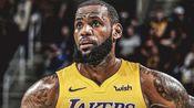 NBA有多少人要尿检