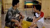 刘星在小区开演唱会,夏东海得知后,让他别在外面给他丢人现眼!