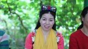 浙江省丽水人游新疆