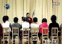 2010潍坊教研成果1.12刘海英(02)