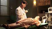 一部细思极恐的电影,医生趁着病人麻醉晕倒后,对其下狠手!