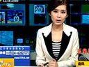 "[www.doudouguo.cn/video/]""春晚老脸""潘长江发飙了"