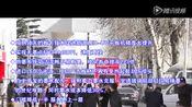 北京建材博览会epson5代喷头UV平板打印机