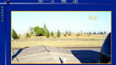 路基路面工程37-本科视频-西安交大-要密码到www.Daboshi.com