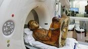 体检做一次CT检查,对人体的伤害到底有多大?答案你绝对想不到!