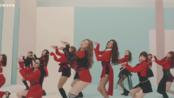 IOI&WANNA ONE&IZONE&X1 - Dream Girls x Energetic x La Vie En Rose x Flash混音