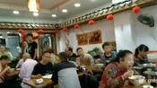 贵州香林苑遵义虾子羊肉粉店生意