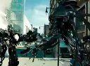 【Kabar好人】月黑之时----《变形金刚3》宣传片