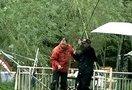 简阳三岔湖第二届钓鱼节10月27日比赛(雄州社区)