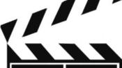 德州禹城益佳机械宣传片《英文版本》-广告-高清完整正版视频在线观看-优酷