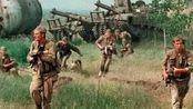 史上最荒诞的战争:仗打到一半没弹药了,去对面买点回来接着打