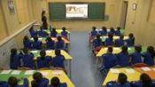 【部编】苏教版一年级数学下册《整十数加、减整十数》优质课教学视频+PPT课件+教案,吉林省-吉林市