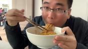 上海最便宜的清真餐厅,牛肉面4元一碗,牛肉汤免费续碗,超划算