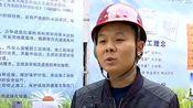 中国铁建·领秀城福山园12月工程进度