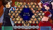 拳皇KOF2002um【二连败】阿泽 vs 小孩 抢10超清完整版 2018年12月20日