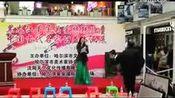 视频: 黑龙江省关爱特殊儿童中国当代名家书画展34