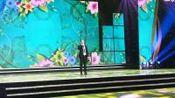 来自山东省德州市夏津县小殷庄村孙连春荣获中央电视台感动中国第十一届群文杯全国电视展演通俗组铜号奖。