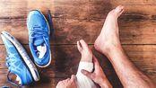 脚踝扭伤功能恢复VLOG·第四期