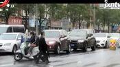 宜春高安:无法办理运输证 网约车连吃罚单