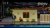 春晚精彩回顾-20120113-《早点回家》天津春晚