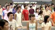 优秀小伙视频:《奋斗》还记得大学毕业时的誓言吗?
