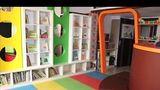 大连好书童绘本馆_大连80号支店_www.haoshutong.com—在线播放—优酷网,视频高清在线观看