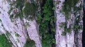 湖北恩施大峡谷: 世界地质奇观, 喀斯特地貌天然博物馆
