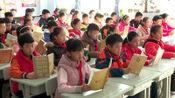 临沂市罗庄区: 让每个孩子都享受优质的教育