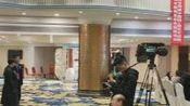 中国网+视讯中国融媒体湖北运营中心