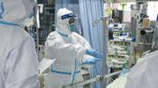 2月7日0-24时,湖南新增新型肺炎确诊病例31例 累计803例