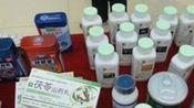 吉林省查获假冒药品23批 不符合标准规定68批