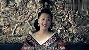 刘盈想得太多了 以为自己可以做主了 没想到吕后把名单改了